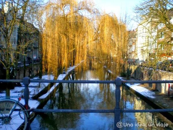 Utrecht-2.jpg