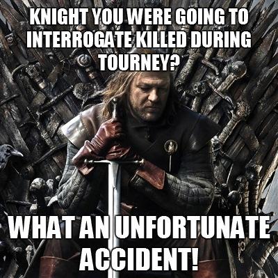 Stupid-Ned-Stark-game-of-thrones-1