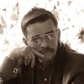 Петро Мідянка