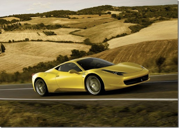 Ferrari-458_Italia_2011_1600x1200_wallpaper_02