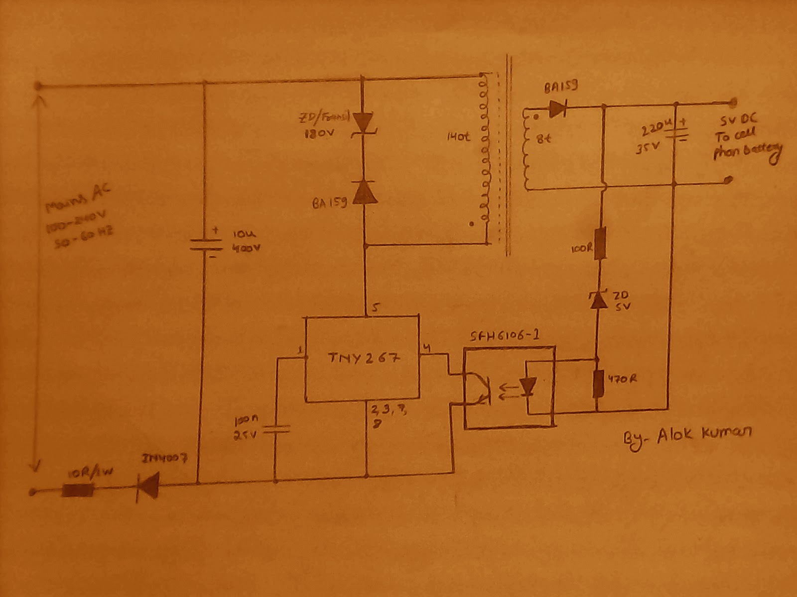 hight resolution of 110 ac to 12 volt dc converter wiring diagram