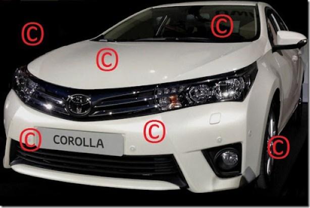 2014-Toyota-Corolla-Sedan-1[4]