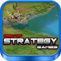 /APK_Strategy-Games_PC,3953700.html