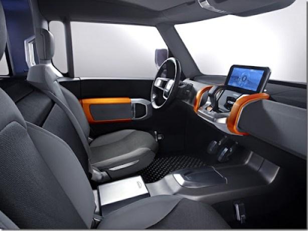 Land Rover confirma novo modelo baseado no DC100 (1)