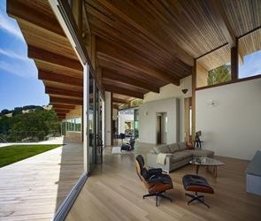 cubierta-y-techo-de-madera