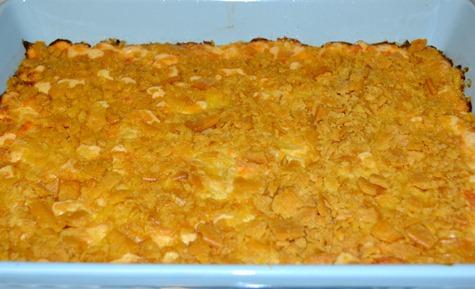 squash casserole_2