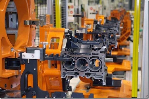 Fábrica de Motores Ford_36