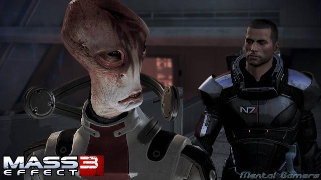 Mass Effect 305.jpg