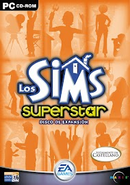lossims1expansiones_superstar_portada_big.jpg