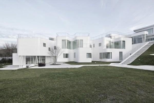 Casa-V-Dosis-Arquitectura-A-Coruña