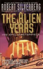 alien years.jpg