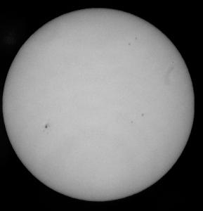 2012-05-13_13-52-02_191_SUN_grey.png