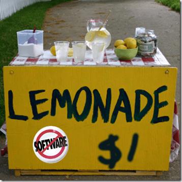 Salesforce_lemonade_stand