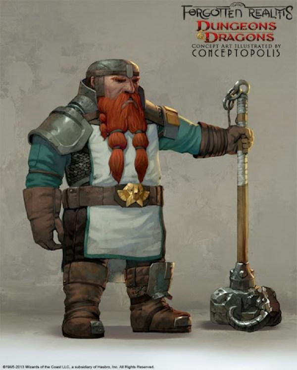 shield_dwarf__male__by_conceptopolis-d5rsilm