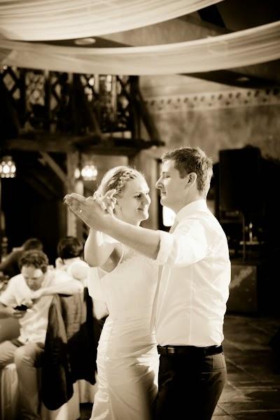 porocni-fotograf-wedding-photographer-poroka-fotografiranje-poroke- slikanje-cena-bled-slovenia-koper-ljubljana-bled-maribor-hochzeitsreportage-hochzeitsfotograf-hochzeitsfotos-ho (63).JPG