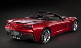 2014-Corvette-Stingray-Convertible_3[2]