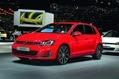 2013-VW-Golf-GTI-Mk7-14