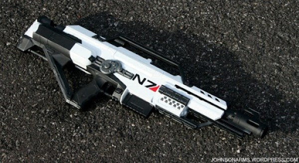 artic_mass_effect_nerf_rifle_by_bcjfla76-d4767ja