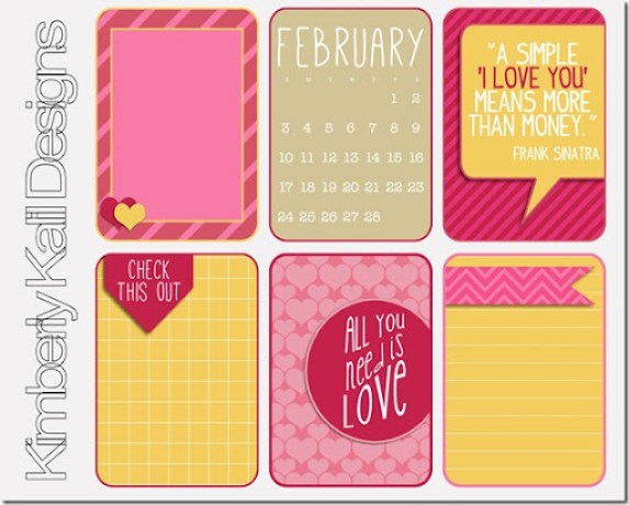 February2013_JournalingCards_krdk