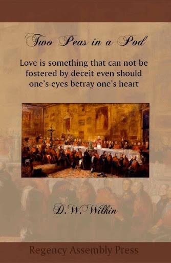 TwoPeasinaPod_DavidWilkin_Amazon.com_KindleStore-2012-08-17-08-10.jpg