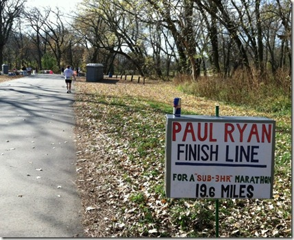 paul-ryan-sign1