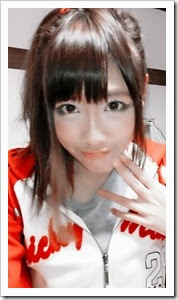Shiraishi-Aya_blog_gravure_17