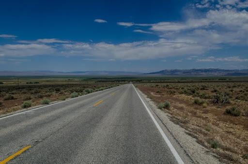 Great Basin-8