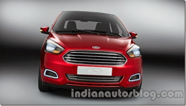 Ford-Figo-Concept-press-shot-front-1024x581