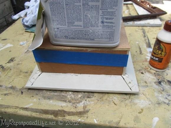 small black shadow box (5)
