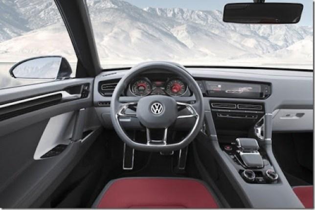 vw-cross-coupe22