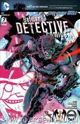 P00003 - Detective Comics #7