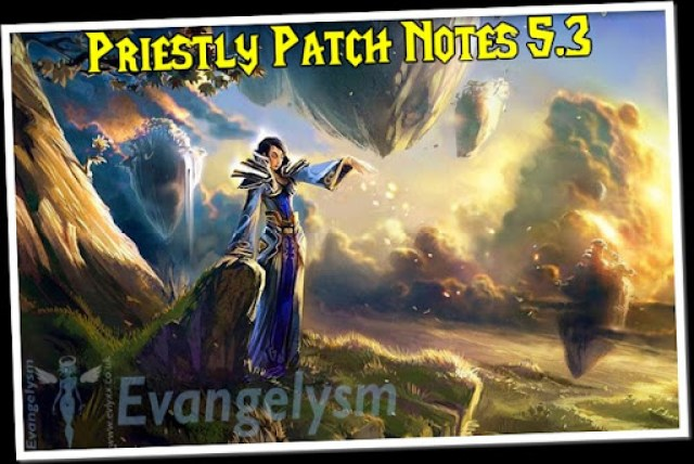 2013-05-19_Patch_53_Priest