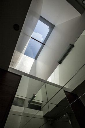 diseño-de-techos