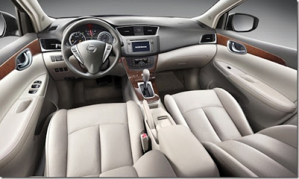 autowp.ru_nissan_sylphy_6