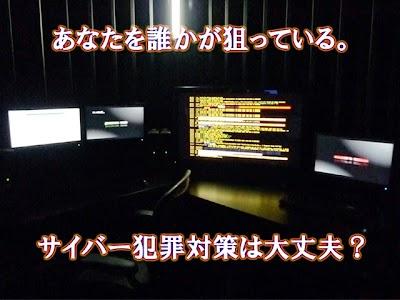 20140611_200.jpg
