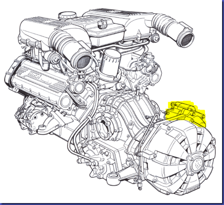 97 Suzuki Sidekick Wiring Harness. Suzuki. Auto Wiring Diagram