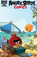 Angry_Birds_Minicomic_No005_pag 01 FloydWayne.K0ala