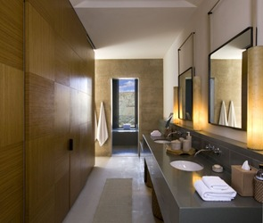 baño-de-diseño-moderno