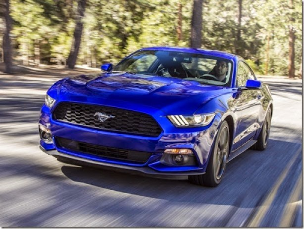 ford_mustang_ecoboost_coupe_17