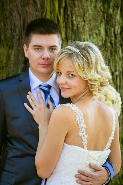 porocni-fotograf-wedding-photographer-poroka-fotografiranje-poroke- slikanje-cena-bled-slovenia-ljubljana-bled-hochzeitsfotografho (87).jpg