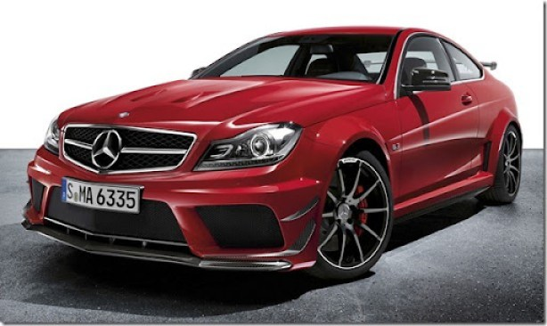 autowp.ru_mercedes-benz_c63_amg_black_series_coupe_23