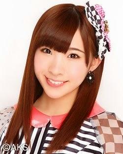 250px-2014年AKB48プロフィール_岩佐美咲.jpg