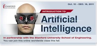 artificial_intelligence_header.jpeg