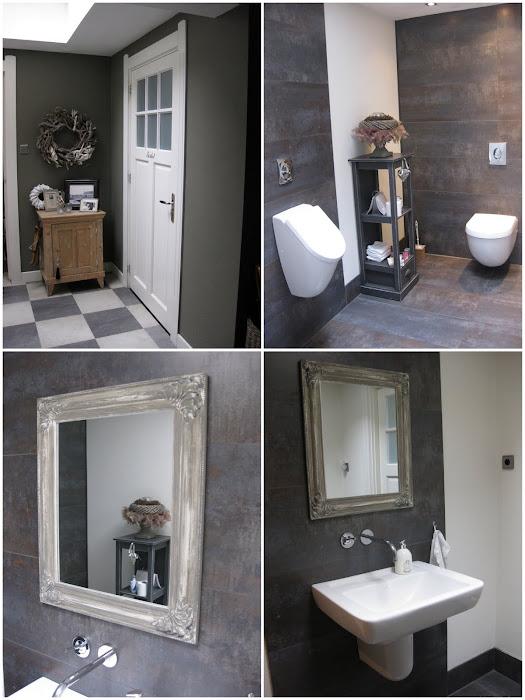 Achterhal en toilet Bart en Yvonne.jpg