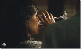 kerry-washington-wine-olivia-pope-scandal