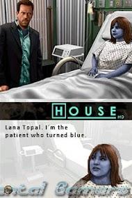 HouseMDBlueMeanie10.jpg