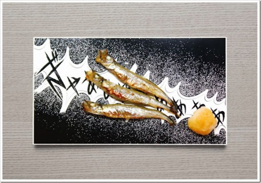 Dramatic_Manga_Plate_Food_03