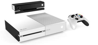 XBOX One: Microsoft pretende lançar uma nova versão sem leitor de Blu-ray