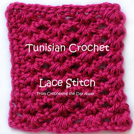IMG_6349 edit Lace Stitch ctda