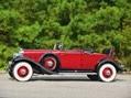 Cadillac-Fleetwood-V12-15